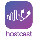 Hostcast