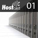Hostcast 01 - Tipos de Hospedagem