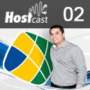 hostcast02-mini