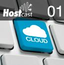 Hostcast2014_01