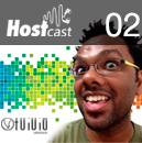 Hostcast2014_02