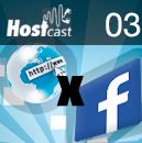 Hostcast2014_03