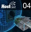 Hostcast2014_04