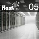 Hostcast2014_05