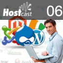 Hostcast2014_06