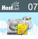 Hostcast2014_07