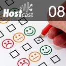Hostcast2014_08