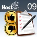 Hostcast2014_09