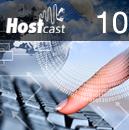 Hostcast2014_10