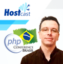 BANNER_PEQUENO_PHPConf_Galvao