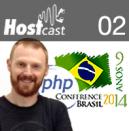 elton-minetto-hostcast-phpvonference