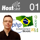 hostcast-phpconfo-01