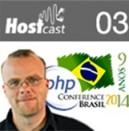 Rasmus-lerdorf-php-hostnet-entrevista