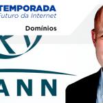 BANNER_NOVO_DOMINIOS