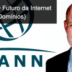 hostcast-danielfink-dominios