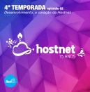 hostcast-4.02