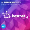 hostcast0403