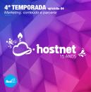 hostcast-04-04