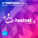 Hostcast-thum-fernando-ramos