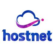 Realização: Hostnet